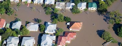 flood-insurance-Corpus Christi-Texas