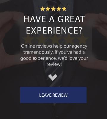 insurance reviews Corpus Christi TX