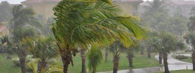 windstorm insurance Corpus Christi TX