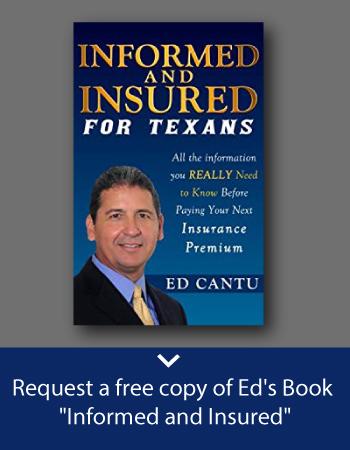ed cantu book